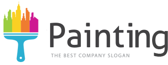 Painting Plastering Decorating WordPress Theme