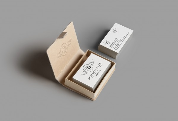 Business-Card-Mock-Up-vol-22