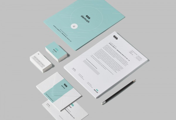 Stationery-Branding-Mock-Up-Vol-1-2-Simplified-PIXEDEN