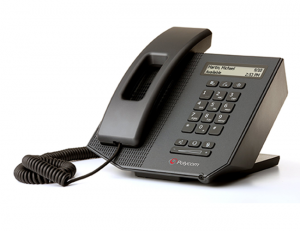 cx300-r2-usb-desktop-phone