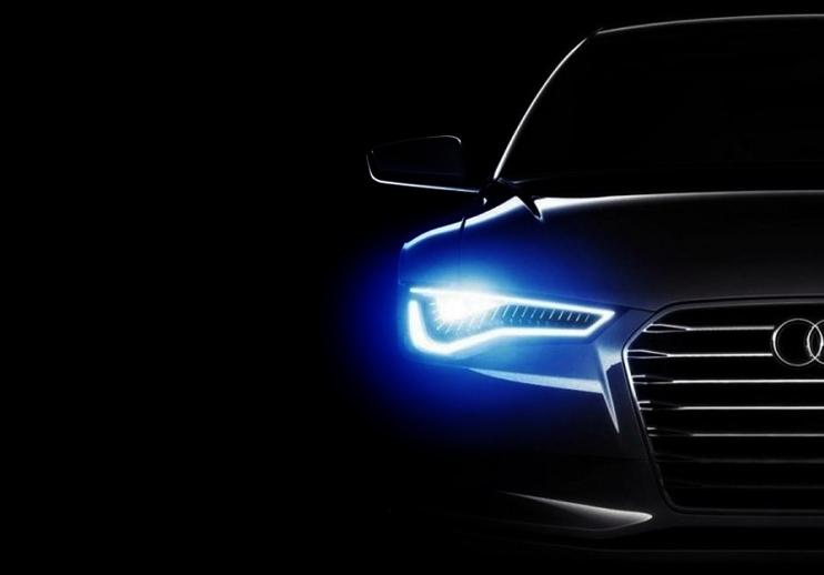 Get futurist <span style='color: #ffffff'>LED lights</span> Today