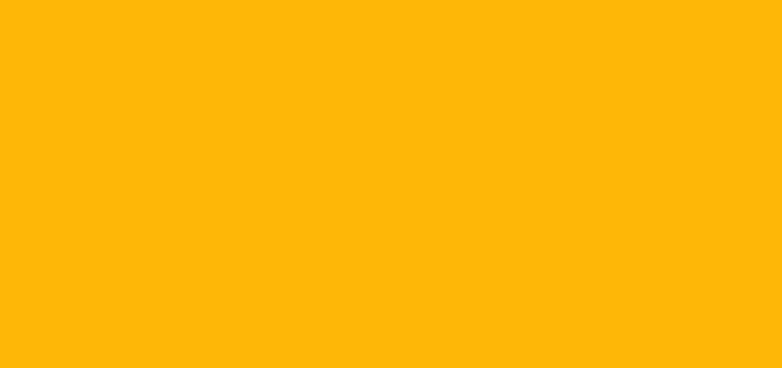 world-map1-1