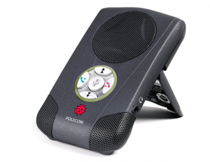 cx100-speakerphone