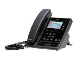 cx500-desktop-phone